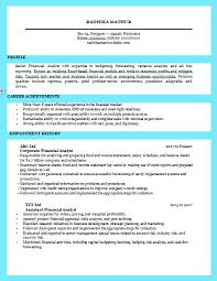 business analyst resume format business analyst resume format      sample resume for business analyst fresher    business analyst resume