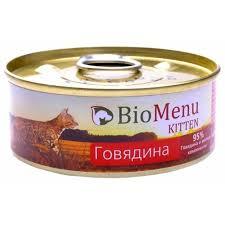 <b>BioMenu</b> — Каталог товаров — Яндекс.Маркет