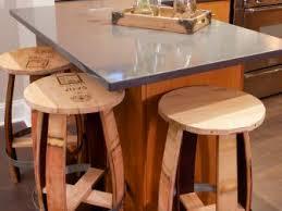 diy furniture restoration ideas. Chairs Diy Furniture Restoration Ideas I