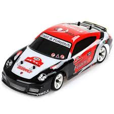 <b>Wltoys k969 1/28</b> 2.4g 4wd brushed rc car drift car Sale - Banggood ...