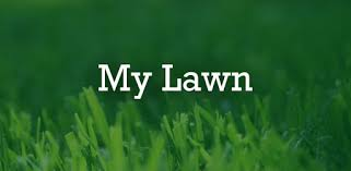 My <b>Lawn</b>: A Guide to <b>Lawn</b> Care - Apps on Google Play