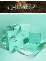 2019 <b>CHIMERA Crystal</b> Butterfly <b>Hair</b> Clip Elegant Hollow Barrette ...