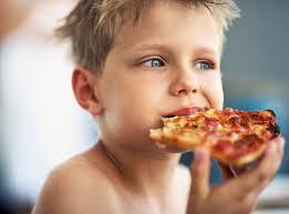 best pizzas in america