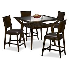 City Furniture Dining Room Shop Dining Room Furniture Value City Furniture Value City