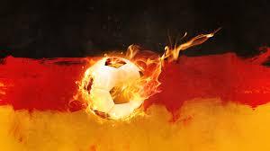 Resultado de imagem para Germany - Bundesliga