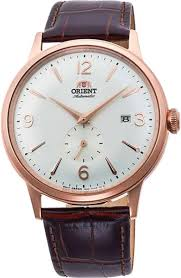 <b>Orient RA</b>-<b>AP0001S1</b> купить онлайн в Душанбе и Худжанде на ...