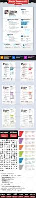 biodata template create professional resumes online biodata template biodata format educational initiatives cover letterbio data form biodata form biodata template