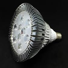 <b>Светодиодная фитолампа Espada</b> для растений (лампа для ...