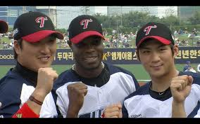 podcast kbo all star interviews coming to america baseball podcast 1 23 kbo all star interviews
