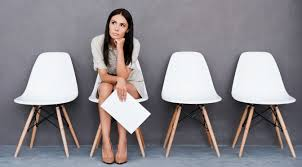 Top Event Planner Interview Questions | Pointers For Planners Waiting for a job interview