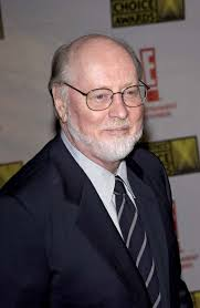 <b>John Williams</b> | Biography, Movies, & Facts | Britannica