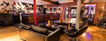 room manchester menu design mdog:  bars in the northern quarter manchester black dog ballroom northern quarter