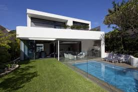 the z house another spectacular contemporary home in bellevue hill bellevue hill post office