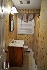 bathroom refresh: bathroom refresh bathroom refresh bathroom upgrades on a budget thrifty upgrades  model