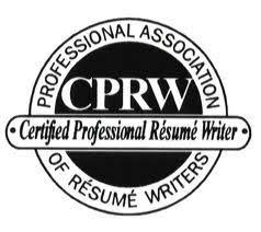 Cv writing service galway   Nursing resume writing service