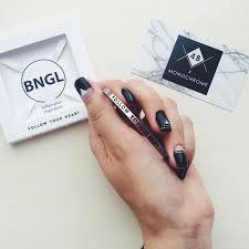 Пин от пользователя <b>BNGL</b> на доске Bangle <b>BNGL</b>