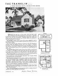 Sears Homes
