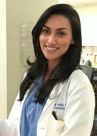 beverly hills dermatology consultants dr bussell and her qualified team of medical professionals are committed to providing you the best care possible click practitioner photos for