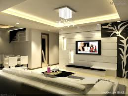 design ideas betty marketing paris themed living: modern living room furniture singapore modern living room tv background wall decoration design effect picture