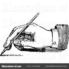essay illustrative essay