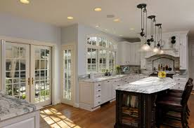 Remodeling Old Kitchen Kitchen Makeovers Cost Beautiful Small Kitchen Makeovers With