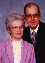 Mamie Rhea Moore Hedrick (1918 - 2011) - Find A Grave Memorial - 69488436_130545790670