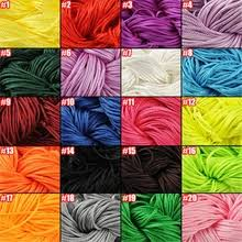 Buy knot string and get free shipping on AliExpress.com