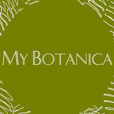 My Botanica - Posts | Facebook