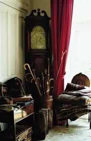 english country style solid wood bed  ideas about english country decor on pinterest english country style
