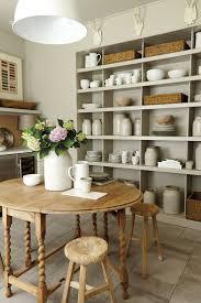 brustic kitchen suzanne kasler interiors