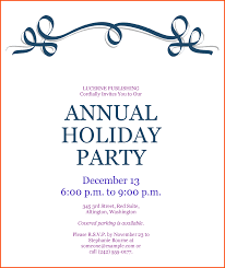 holiday party template survey template words invitation templates holiday party template