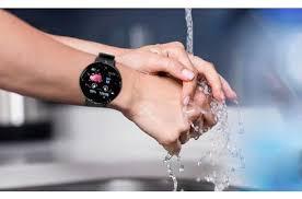 Фитнес-браслет <b>Zdk Action</b> Blood Pressure 78 с измерением ...
