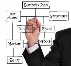 Business Consultant        business consultant        expert business plans        flat fee business plans        affordable business plans     or    best business plan writing service    and you