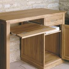 baumhaus mobel solid oak extra large fancybox baumhaus mobel solid oak printer
