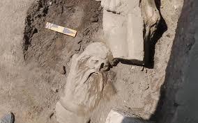Αποτέλεσμα εικόνας για αγάλμα Σιληνού φωτογραφιες