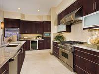 <b>Modern</b> Kitchens with <b>Aluminum</b> and <b>Glass</b>