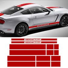 2 Pcs <b>Car Styling Car Front Rear</b> Windscreen Windshield Window ...