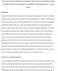 essay exploratory essay example of exploratory essay picture essay study abroad essay sample felis i found me resume study abroad exploratory