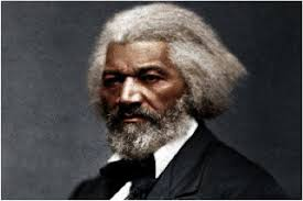 Image result for university of maryland frederick douglass