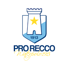 Image result for pro recco