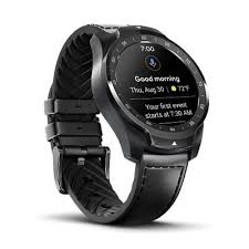 <b>New Global Version</b> Haylou Solar Smart Watch 12 Sports Modes ...