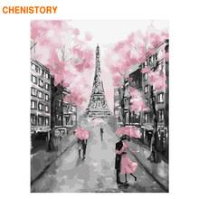 Painting by Numbers with Paris reviews – Online <b>shopping</b> and ...