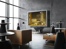 dazzling decor of big living room furniture in maximizing interior and remodeling layout brilliant big living room