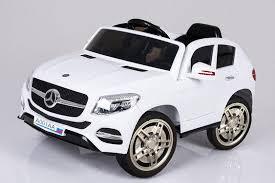 Детский <b>электромобиль Joy Automatic</b> Mercedes GLE BJ858 ...