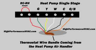 vega wiring diagram for heat ac thermostat wiring honeywell ac thermostat wiring diagram heat pump thermostat wiring chart diagram hvac heating