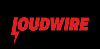 Loudwire - <b>Rock Music</b> News - Apps on Google Play