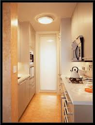 room light fixture interior design:  kitchen lighting archives kitchen pictures ideas small kitchen light fixtures remarkable small kitchen light fixtures kitchen