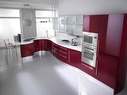 design kitchen designs ideas modern homes