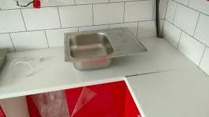 Обзор от покупателя на <b>Кухонная мойка Blanco TIPO</b> 45S mini ...