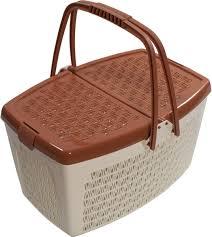 <b>Корзины для пикника</b> купить в интернет-магазине OZON.ru